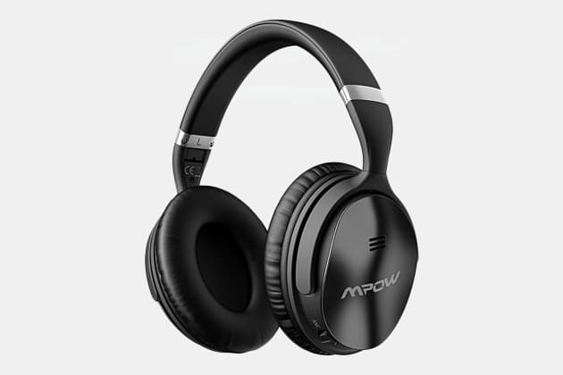 MPOW H5 Headphones